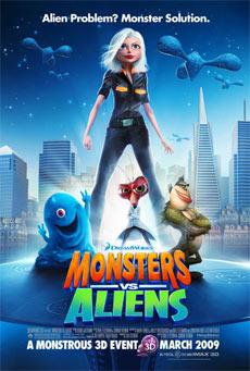 Film animazione: Mostri contro alieni Mostri-contro-alieni